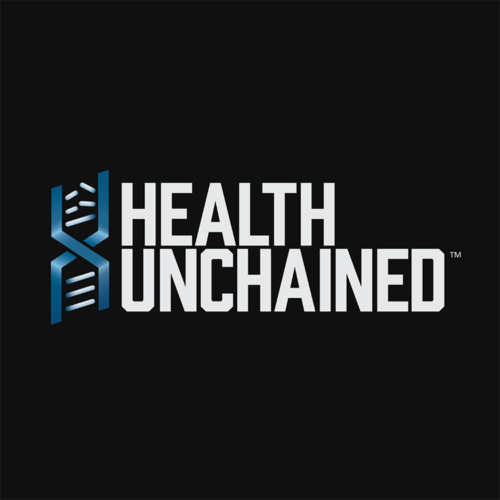 Health Unchained