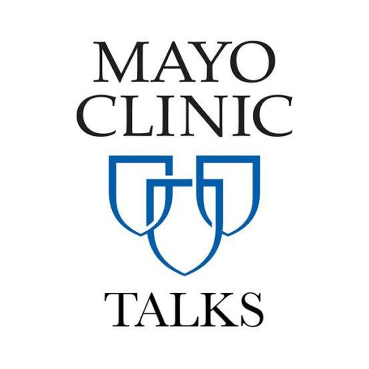 COVID-19 Miniseries Episode 59: Mayo Clinic Q&A – Expert Updates on COVID-19 Vaccines