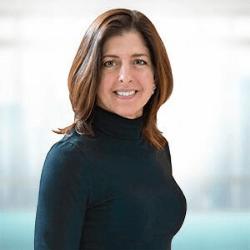 Cheryl Toth, MBA