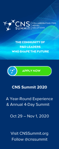 CNS Summit