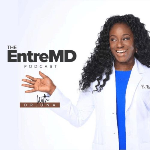 The EntreMD Podcast